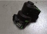Клапан холостого хода Hyundai Atos 6702934 #2