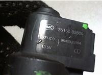 Клапан холостого хода Hyundai Atos 6702934 #3