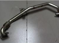 Патрубок вентиляции картерных газов Audi A4 (B7) 2005-2007 6702985 #1