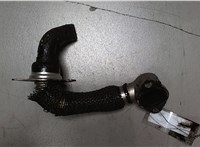 б/н Патрубок вентиляции картерных газов Opel Corsa D 2011-2014 6705278 #1