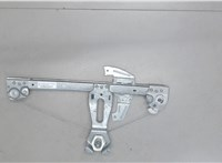 Стеклоподъемник механический Citroen C1 2005-2014 6705329 #1