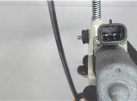 60672277 Стеклоподъемник электрический Alfa Romeo 156 2003-2007 6705378 #3