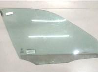 60664998 Стекло боковой двери Alfa Romeo 156 2003-2007 6705380 #1