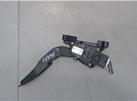 9189724 Педаль газа Opel Signum 6705565 #1