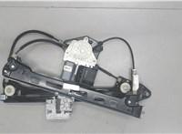 3C8837462J Стеклоподъемник электрический Volkswagen Passat CC 2008-2012 6705830 #1