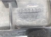MR371739 Ручка крышки багажника Mitsubishi Montero Sport / Pajero Sport 6706234 #3