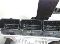 5ws40379at Блок управления (ЭБУ) Citroen C6 6706364 #3