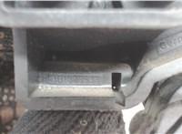 3b1823533 Ручка открывания капота Volkswagen Passat 5 1996-2000 6706383 #2