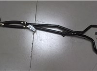 б/н Трубопровод, шланг BMW 5 E60 2003-2009 6706692 #1