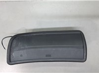 82484672 Подушка безопасности переднего пассажира Lancia Kappa 6707097 #1