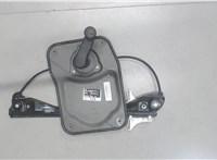 5J4839401B Стеклоподъемник механический Skoda Fabia 2007-2014 6707611 #1