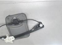 5J4839401B Стеклоподъемник механический Skoda Fabia 2007-2014 6707611 #3