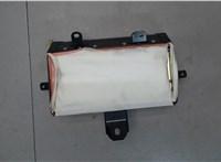 7396012050 Подушка безопасности переднего пассажира Toyota Corolla E11 1997-2001 6707679 #1