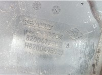 8200472602 Резонатор воздушного фильтра Renault Espace 4 2002- 6707905 #3