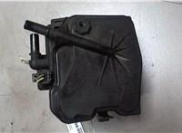 Корпус топливного фильтра Citroen C4 2004-2010 6707988 #1