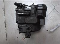 Корпус топливного фильтра Citroen C4 2004-2010 6707988 #2