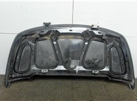 Крыша кузова Opel Astra G 1998-2005 6708158 #3