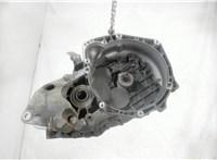 F40 КПП 6-ст.мех. (МКПП) Opel Signum 6708169 #1
