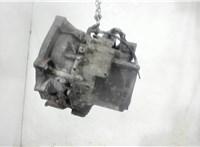 F40 КПП 6-ст.мех. (МКПП) Opel Signum 6708169 #2