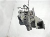 F40 КПП 6-ст.мех. (МКПП) Opel Signum 6708169 #4