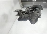 F40 КПП 6-ст.мех. (МКПП) Opel Signum 6708169 #5