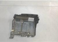8200467409 Полка под АКБ Renault Scenic 2003-2009 6708223 #1