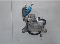 8200215773 Нагреватель системы охлаждения Renault Espace 4 2002- 6708245 #1