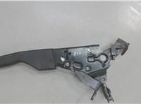 б/н Рычаг ручного тормоза (ручника) Skoda SuperB 2001-2008 6708381 #1
