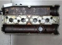 б/н Крышка клапанная ДВС Chevrolet Lacetti 6708540 #2