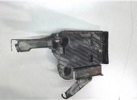 б/н Полка под АКБ Renault Scenic 1996-2002 6708571 #1