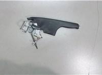 б/н Рычаг ручного тормоза (ручника) Volkswagen Golf 4 1997-2005 6708708 #1