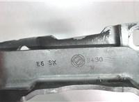 60688320 Петля капота Alfa Romeo 159 6708755 #3