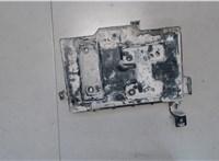 371502E500 Полка под АКБ Hyundai Tucson 1 2004-2009 6708969 #1