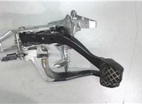 8D1721117L Узел педальный (блок педалей) Volkswagen Passat 5 2000-2005 6709158 #1