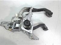 8D1721117L Узел педальный (блок педалей) Volkswagen Passat 5 2000-2005 6709158 #2