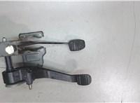 2308237905 Узел педальный (блок педалей) Dacia Logan 2004-2012 6709178 #1