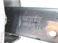 2308237905 Узел педальный (блок педалей) Dacia Logan 2004-2012 6709178 #3