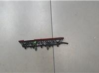 Фонарь дополнительный (стоп-сигнал) Peugeot 206 6709434 #4