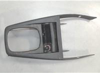 3b1863243b Рамка под кулису Volkswagen Passat 5 2000-2005 6709546 #1