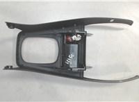 3b1863243b Рамка под кулису Volkswagen Passat 5 2000-2005 6709546 #2