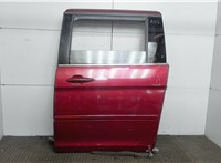 67550SHJA90ZZ Дверь раздвижная Honda Odyssey 2004- 6709642 #1