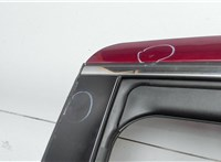 67550SHJA90ZZ Дверь раздвижная Honda Odyssey 2004- 6709642 #3