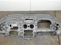 mr951725 Панель передняя салона (торпедо) Mitsubishi Colt 2008-2012 6710131 #1