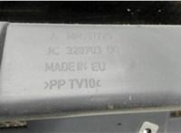 mr951725 Панель передняя салона (торпедо) Mitsubishi Colt 2008-2012 6710131 #2