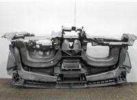 mr951725 Панель передняя салона (торпедо) Mitsubishi Colt 2008-2012 6710131 #3
