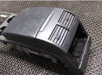 3D0863243N, 3D0864209D Консоль салона (кулисная часть) Volkswagen Phaeton 2002-2010 6710250 #2