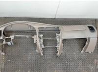 5530135040, 5530135060 Панель передняя салона (торпедо) Toyota 4 Runner 1990-2003 6710364 #1