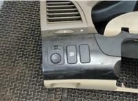 PH7B7X77100STXA021M1 Панель передняя салона (торпедо) Acura MDX 2007-2013 6710426 #4