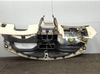 PH7B7X77100STXA021M1 Панель передняя салона (торпедо) Acura MDX 2007-2013 6710426 #6