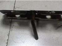 б/н Успокоитель масляный Opel Astra H 2004-2010 6710504 #2